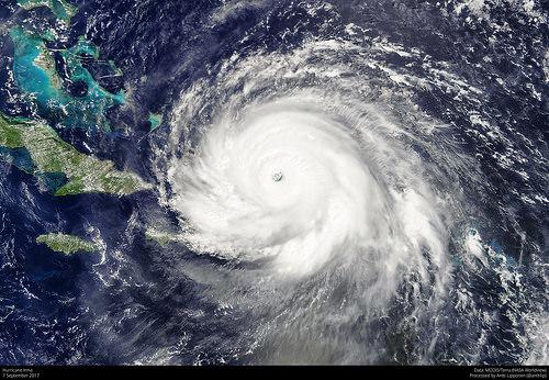 https://wbhm.org/wp-content/uploads/2017/09/36692208380_d8dcb6d5dc_Hurricane-Irma.jpg