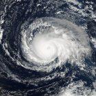 https://wbhm.org/wp-content/uploads/2017/09/36861909206_18fbbc945d_Hurricane-Irma-140x140.jpg