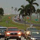 https://wbhm.org/wp-content/uploads/2017/09/Florida_Traffic_-140x140.jpg