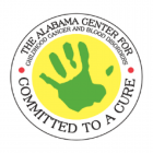 The Center for Childhood Cancer & Blood Disorder