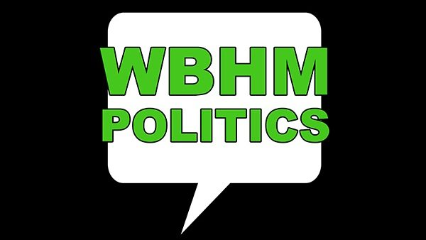 https://wbhm.org/wp-content/uploads/2017/09/WBHM_Politics_Banner-600x338.jpg