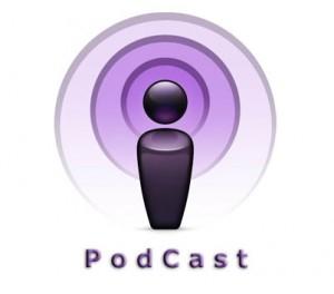 https://wbhm.org/wp-content/uploads/2017/09/podcast-300x264.jpg