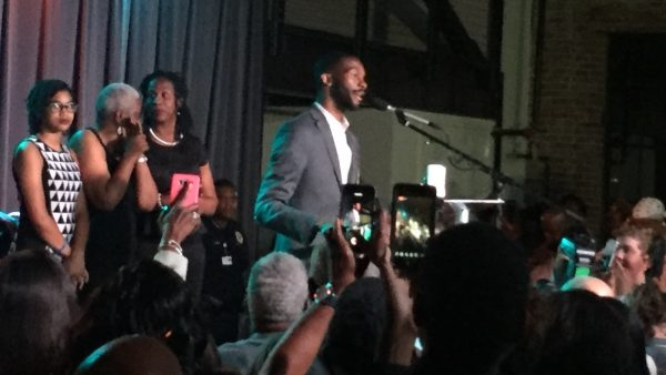 https://wbhm.org/wp-content/uploads/2017/10/Woodfin_Election_Night-600x338.jpg