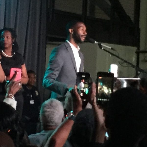 https://wbhm.org/wp-content/uploads/2017/10/Woodfin_Election_Night-600x600.jpg