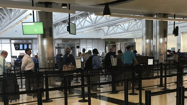 https://wbhm.org/wp-content/uploads/2017/11/airport_security-600x338.jpg