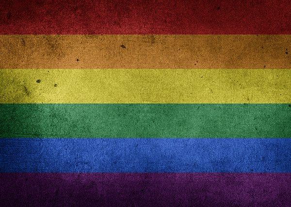 https://wbhm.org/wp-content/uploads/2017/11/e834b90b29f5063ecd0b470de7444e90fe76e7d510b712499df6c8_640_LGBT-South-600x426.jpg