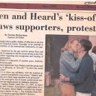 https://wbhm.org/wp-content/uploads/2017/12/Crimson_White_1992_Kiss_Off_Article-140x140.jpg