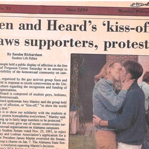 https://wbhm.org/wp-content/uploads/2017/12/Crimson_White_1992_Kiss_Off_Article-600x600.jpg