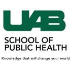 UAB School of Public Health icon