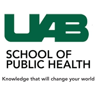 UAB School of Public Health