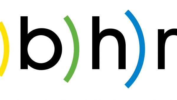 https://wbhm.org/wp-content/uploads/2018/01/Color_Logo-01-600x338.jpg