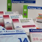 https://wbhm.org/wp-content/uploads/2018/02/Fentanyl_patch_packages-140x140.jpg