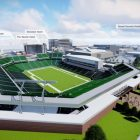 https://wbhm.org/wp-content/uploads/2018/02/Stadium_concept-140x140.jpg
