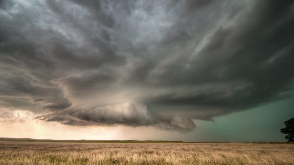 https://wbhm.org/wp-content/uploads/2018/03/supercell_-600x338.jpg