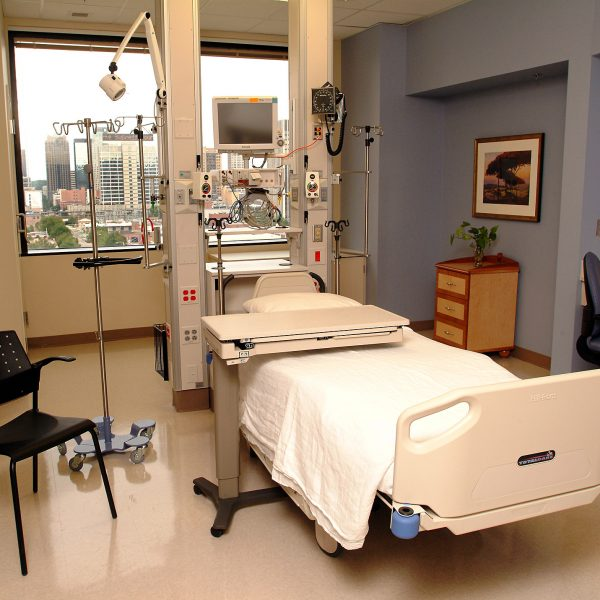 https://wbhm.org/wp-content/uploads/2018/04/RS2511_univ_hospital_tbicu_3-600x600.jpg