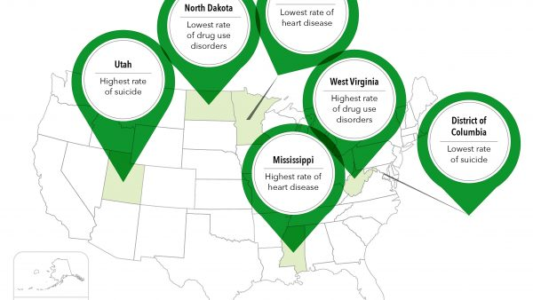 https://wbhm.org/wp-content/uploads/2018/04/US_Health_Burden_map_2G_2018.04.09_640x460-600x338.jpg