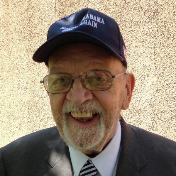 https://wbhm.org/wp-content/uploads/2018/05/Doug_New_Blue_Smith-600x600.jpg