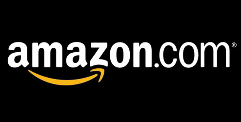https://wbhm.org/wp-content/uploads/2018/06/2443946244_ba4977abf7_Amazon.jpg