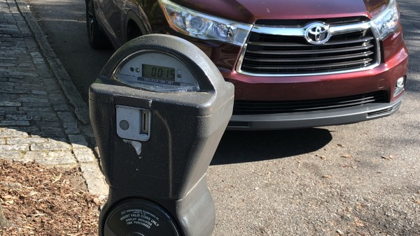 https://wbhm.org/wp-content/uploads/2018/07/Parking_in_Birmingham.jpg