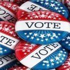 https://wbhm.org/wp-content/uploads/2018/07/Vote-button-newsletter-e1505889276259-140x140.jpg
