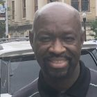 https://wbhm.org/wp-content/uploads/2018/08/Hezekiah_Jackson_copy-e1533162485722-140x140.jpg