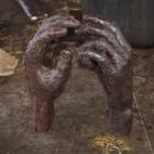 https://wbhm.org/wp-content/uploads/2018/08/Metal_Hand_Sculpture_July_2018_Janae_Pierre1-e1533168333631-140x140.png