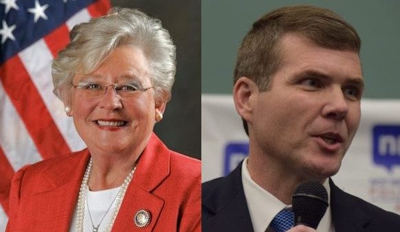https://wbhm.org/wp-content/uploads/2018/08/NEW_Kay_Ivey_and_Walt_Maddox_Collage-e1533758934987-582x338.jpg