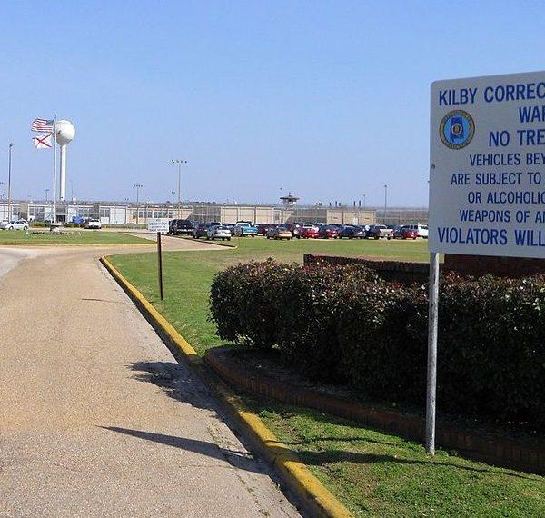 https://wbhm.org/wp-content/uploads/2018/09/1024px-Kilby_Correctional_Facility_Mt_Meigs_Alabama-e1537316441314-600x570.jpg