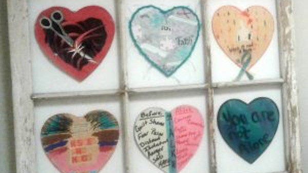 https://wbhm.org/wp-content/uploads/2018/10/Crisis-Center-Wounded-Heart-Exhibit-2-300x2711-e1540475768160.jpg
