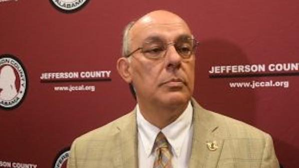 https://wbhm.org/wp-content/uploads/2018/10/Jefferson-County-manager-Tony-Petelos-300x209-e1539214950851.jpg