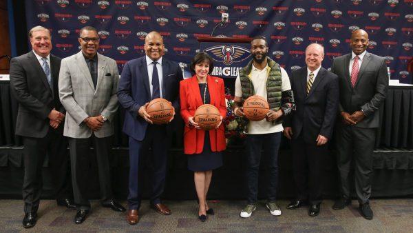 https://wbhm.org/wp-content/uploads/2018/10/Pelicans_ACTUAL-e1540420088694-600x338.jpeg