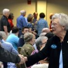 https://wbhm.org/wp-content/uploads/2018/11/Kay-Ivey-greeting-supporters-in-Huntsville-Oct.-20-2018-768x593-e1541448432195-140x140.jpg