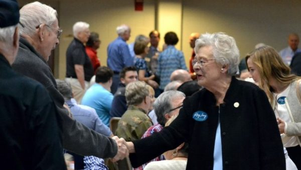 https://wbhm.org/wp-content/uploads/2018/11/Kay-Ivey-greeting-supporters-in-Huntsville-Oct.-20-2018-768x593-e1541448432195-600x338.jpg