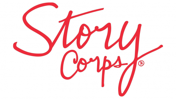 https://wbhm.org/wp-content/uploads/2018/11/StoryCorp_logo_for_website-600x338.png