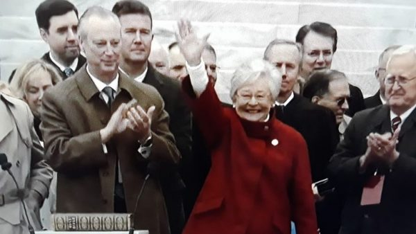 https://wbhm.org/wp-content/uploads/2019/01/Kay-Ivey-inauguration-768x604-e1547573770811-600x338.jpg