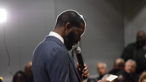 https://wbhm.org/wp-content/uploads/2019/01/Mayor-Randall-Woodfin-1.10.14-smaller-1024x682-e1547581478812-600x338.jpg