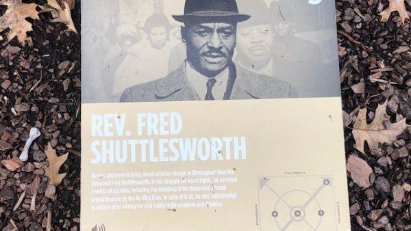 https://wbhm.org/wp-content/uploads/2019/01/Shuttlesworth_plaque-600x338.jpg