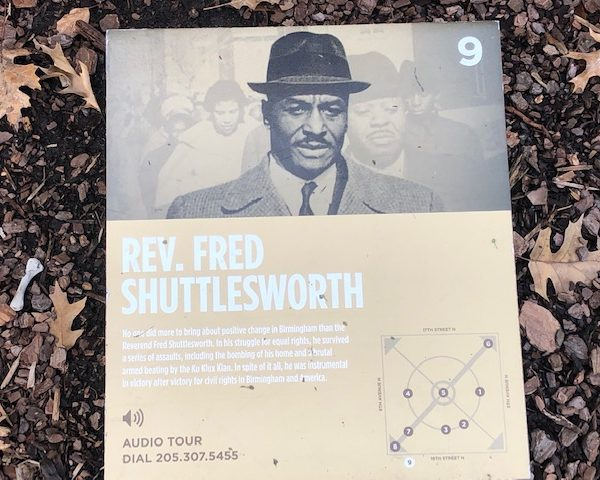 https://wbhm.org/wp-content/uploads/2019/01/Shuttlesworth_plaque-600x480.jpg