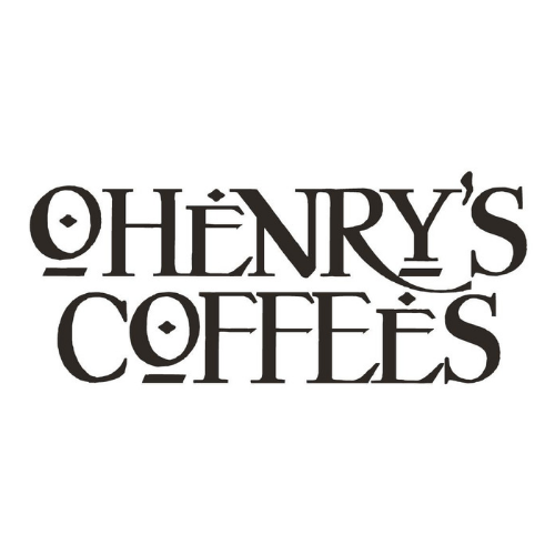 O'Henry's Coffees