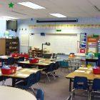 https://wbhm.org/wp-content/uploads/2019/01/generic_classroom-140x140.jpg