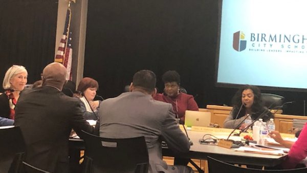 https://wbhm.org/wp-content/uploads/2019/01/school_board_meet-600x338.jpg