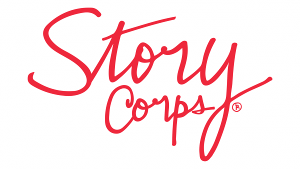 https://wbhm.org/wp-content/uploads/2019/02/StoryCorps_logo_for_webpage-600x338.png