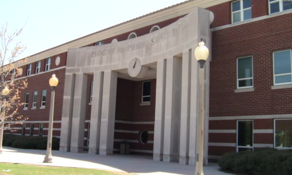 https://wbhm.org/wp-content/uploads/2019/03/640px-Hoover_High_School_Facade-600x360.png