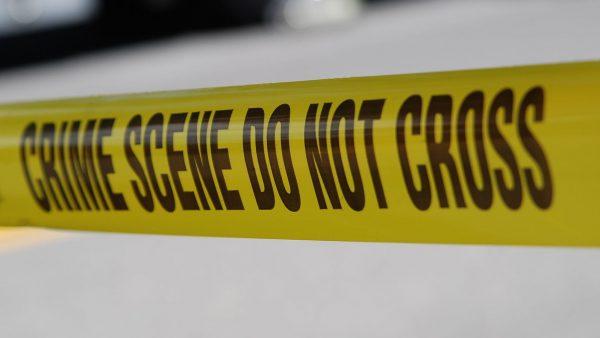 https://wbhm.org/wp-content/uploads/2019/03/Crime_Scene_Do_Not_Cross__tape_3612094774-e1553705778457-600x338.jpg