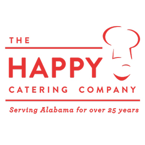 Happy Catering