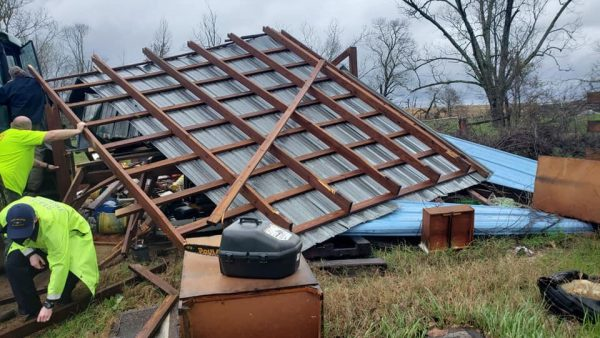 https://wbhm.org/wp-content/uploads/2019/03/Lee_County_damage-600x338.jpg