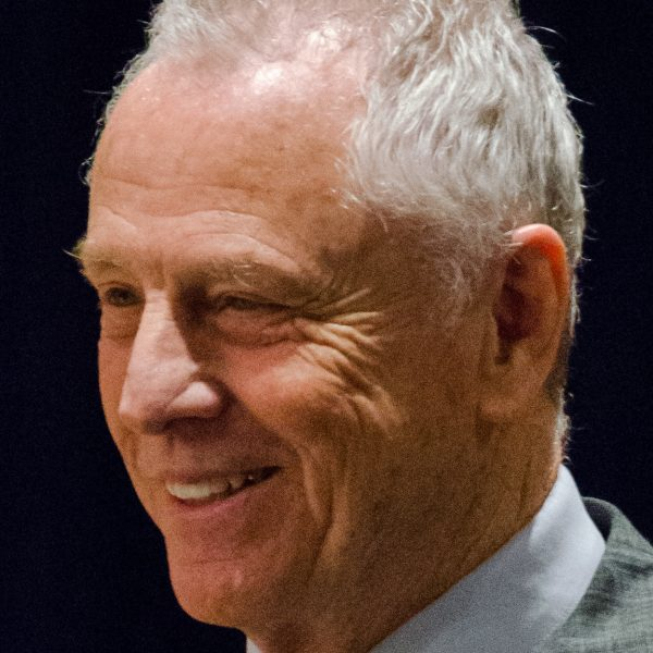 https://wbhm.org/wp-content/uploads/2019/03/Morris_Dees_Boston_2015-600x600.jpg