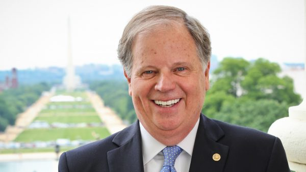 https://wbhm.org/wp-content/uploads/2019/03/Senator_Doug_Jones_Book_Headshot-600x338.jpg