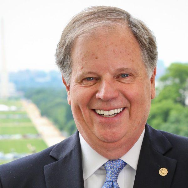 https://wbhm.org/wp-content/uploads/2019/03/Senator_Doug_Jones_Book_Headshot-600x600.jpg