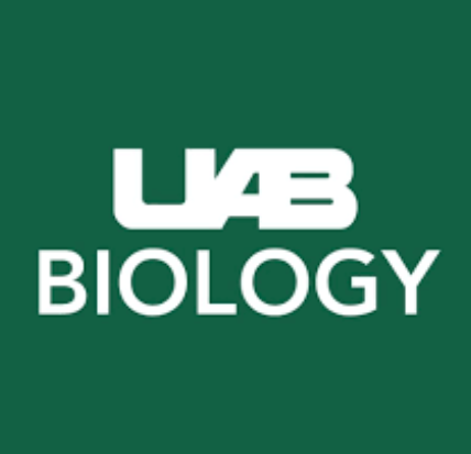 UAB Department of Biology